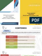 MÓDULO DE PREVENCIÓN DE RIESGOS EN EL HOGAR Y RESPUESTA CIUDADANA AL CAMBIO CLIMÁTICO.pdf