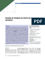 prueba de trabajo de parto en cesarea anterior.pdf