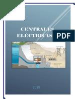 312164154-Libro-Centrales-electricas-II.pdf