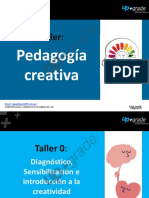 Up Grade-CAPA-PedagogíaCreativa-WMENDOZA-envío PDF.pdf