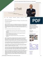 Nahun Frett_ Plan Anual de Auditoría Basada en Riesgos_ Guía Práctica Para Su Implementación
