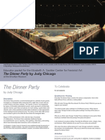 Dinner_Party_Edu_resources.pdf