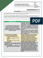 Documento de Apoyo Ejercicio Practico AA3