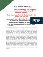 Taller-Patologia 1.1.docx