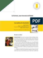 GM_LAS_MALETAS_DE_AUSCHWITZ.pdf
