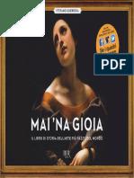 Mai Na Gioia Il Libro Di Storia Dellarte Piu Pazzo Del Mondo Stefano Guerrera