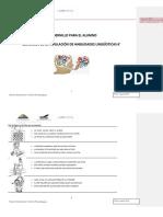 Cuadernillo para estimulacion de habilidades linguisticas  6° Básico.docx