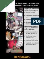 Folleto_ Sistemas de medición y calibración del rendimiento de las máquinas.pdf