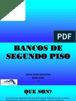 Banco Central Didactico 2
