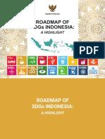 ROADMAP highlight OF SDGs INDONESIA_final.pdf