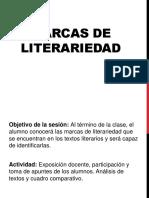 marcas-de-literariedad.pdf