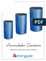 Manual_AcumuladorSanitario_Simple-DobleSerpentina.pdf