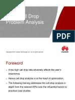 GSM BSS Network KPI CSSR Optimization Manual