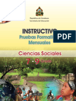 Instructivo Pruebas Formativas Mensuales 7c2b0 9c2b0 Cs Edicic3b3n 2014
