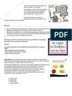 Perífrasis.docx