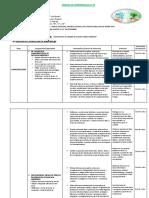 UNIDAD-DE-APRENDIZAJE-05-1.docx