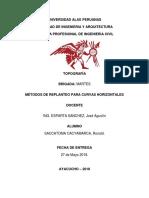 CURVAS HORIZONTALES.docx