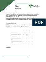 APPSERV  informe.docx
