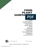 epdf.pub_food-plant-sanitation-food-science-and-technology.pdf