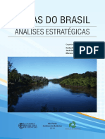 doc-6820.pdf