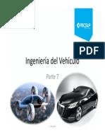 Ingeniería Del Vehículo 7
