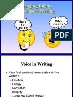 persuasiveessaysample-111213111822-phpapp02