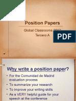 positionpaper-120114115132-phpapp02.pdf