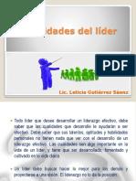 UNIDAD 3 HABILIDADES DE UN LIDER.pptx
