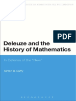 simon-duffy-deleuze-and-the-history-of-mathematics-in-defense-of-the-new-1.pdf
