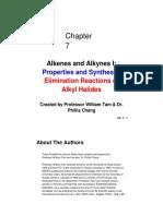 CH07 Alkena dan Alkuna I.docx