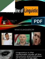 Elements of essay by John Christian Cruz