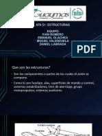 ATA 51.pptx