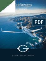 G550 Brochure 1