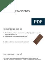FRACCIONES 6