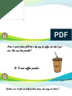 Literal vs. Figurative.ppt.pptx