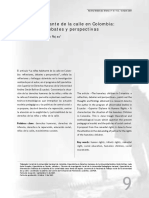 Dialnet-LaNinezHabitanteDeLaCalleEnColombia-4929385.pdf