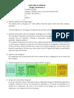 Guía Para La Cosech1