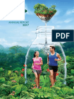 SPRITZER - Annual Report 2017 Part 1