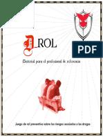 d_rol_profesionales.pdf