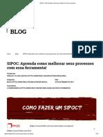 SIPOC_
