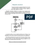 Metodos de Busqueda..pdf