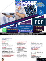 Afiche de Int.radiologica