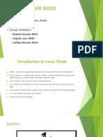 laserdiode-180118093604