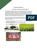 Evidencia_3_Cuadro_comparativo_Indicadores_de_gestion_logisticos.15-08-19.HVH.docx