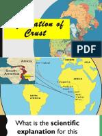9.-Deformation-of-Crust.pptx