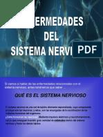 Enfermidades+do+sistema+nervioso.+Marcos+Fernández+Fondevila+y+cia..ppt