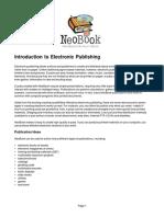 NeoBook.pdf