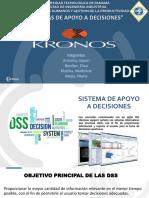 Presentation 5.pptx