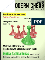 Modern_Chess_Magazine_Issue_13.pdf