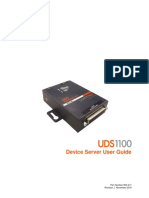 UDS1100_UG_configuracion de lantronix.pdf
